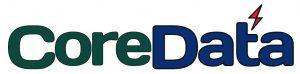 CoreData Logo